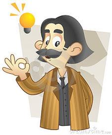 Parlez moi de vous: Le CV, l'orthographe et nous | Compétences, emploi et mobilité | Scoop.it