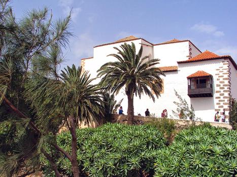 Vacanza a Fuerteventura: spiagge bianche e nere - Io Amo i Viaggi   Fuerteventura   Scoop.it