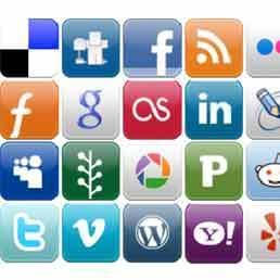 I social network accelerano l'evoluzione della pubblicità: Facebook la  vende in tempo reale | Tecnologie: Soluzioni ICT per il Turismo | Scoop.it
