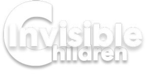 Public Records (or are they?) – funny story | INVISIBLE CHILDREN | Family-Centred Care Practice | Scoop.it