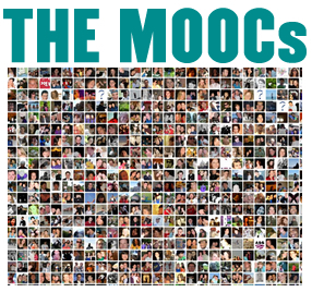 MOOCs are Not the Future of Higher Ed | LearnDash | Learning Systems | Scoop.it