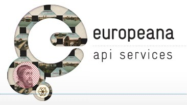 Preview launch of Europeana API 2.0 | Linked Heritage | Scoop.it