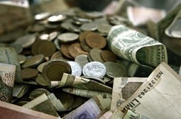 Three tips from successful crowdfunding campaigns | IJNet | Digital PR News | Scoop.it