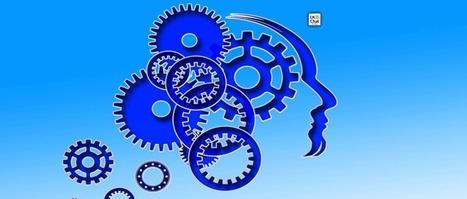 Improving Knowledge Retrieval by @guruteaching | ICTmagic | Scoop.it