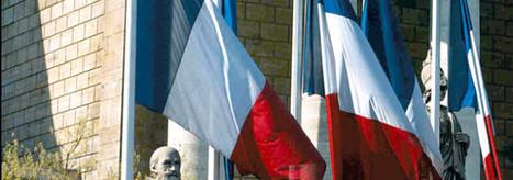 Le décrochage français, ...à l'œuvre depuis 25 ans | Veille @yanthoinet | Scoop.it