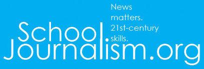 Digital storytelling skills help students engage in media literate conversations with audiences | seepn | Scoop.it