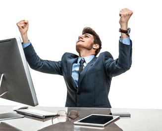 Les professions libérales vont sortir du RSI | Gérant de SARL | Gestion d'entreprise | Scoop.it