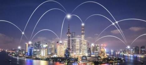 China: Forging a New Path to Global Innovation | INSEAD Knowledge | Emerging Markets by I&S Lab | Scoop.it