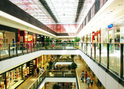 Mercadona, Ikea y Carrefour las marcas más reconocidas por sus acciones de #RSC | Empresas responsables | Scoop.it