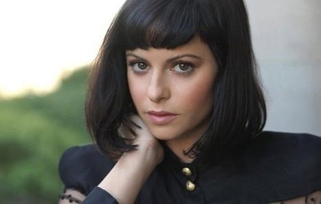 Nasty Gal CEO Sophia Amoruso: 'Wisdom is Earned Through Experience, Particularly Mistakes.' | Digital-News on Scoop.it today | Scoop.it