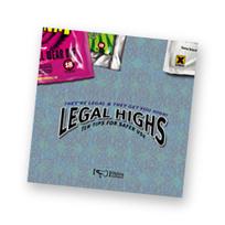 Legal Highs: tips for safer use | Information & Monitoring | Scoop.it
