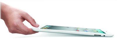 Les tablettes numériques vont doper le social commerce | Social Media Curation par Mon Habitat Web | Scoop.it