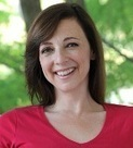 Guest Posting: Public Speaking for Introverts: 6 Essential Tips, by Susan Cain | Presentations 101 | Scoop.it