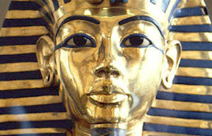 BBC - History: Egyptians | SBS Ancient Egypt | Scoop.it