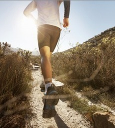 The Benefits of Early Morning Exercise | Stay Tuned Sports Medicine | Use it, don't lose it! | Scoop.it