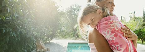 Swimming Pools Malaysia, Selangor, Kuala Lumpur- Desjoyaux Lifestyle | Web Design | Scoop.it