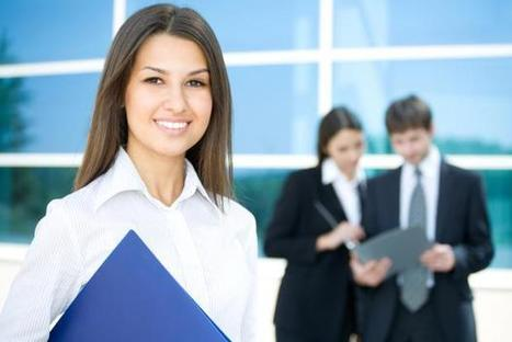 How to Earn an Associate of Business Economics Degree | eDegree.com | Scoop.it