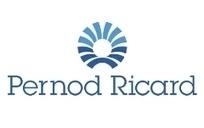 Pernod Ricard développe sa stratégie Géomarketing en Chine | Geolocalisation+mobilité | Scoop.it