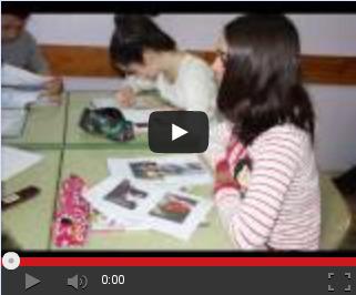 NUESTRA ERE: LOS SACRAMENTOS | Blogs de mi Colegio | Scoop.it