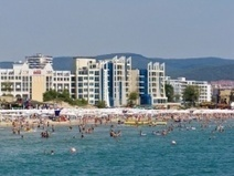 Daily Mail: Bulgaria's Stolipinovo 'Worst Holiday Destination' - Novinite.com | Bulgaria today | Scoop.it