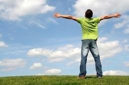 Diez consejos para ganar la confianza de nuestros clientes | Curador de Contenidos Digitales | Scoop.it