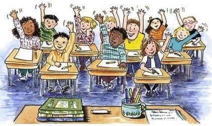 Nous, enseignants, DEVONS contrer le Front National et son message … | Profencampagne - Le blog education et autres... | Scoop.it