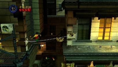 LEGO Batman – The Video Game   Psp Games   NBA 2K15 APK   Scoop.it