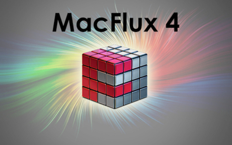 Create stunning websites with MacFlux 4 [VB Store] | Entrepreneurship, Innovation | Scoop.it