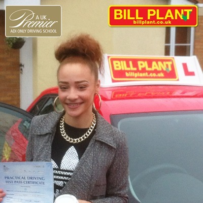 Bill Plant Franchise helps to fulfill your driving needs   Driving Lesson Newcastle for Specific Requirements_ Bill Plant francies   Scoop.it