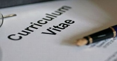 Cara Membuat Surat Lamaran Kerja yg Baik Terbaru | Tekno Post | Scoop.it