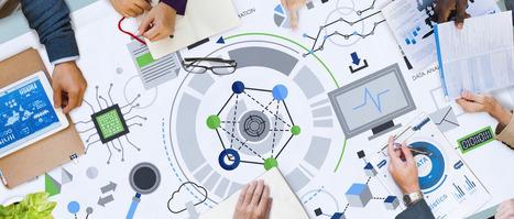 Creating the New Alberta Convention   Eye on Alberta #Tech   Scoop.it