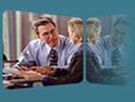 Asesoría y Consultoría de Spa´s - Plan de Negocio | terapias y cosmetologia | Scoop.it