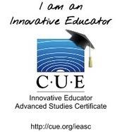 LEC – Instructional Methodologies | Teacher Tech | mOOdle_ation[s] | Scoop.it