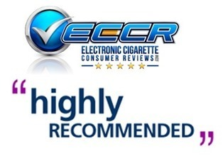 4 Effective E-cigarette Brands That Are Highly Recommended | Electronic Cigarette Consumer Reviews | E Cigarette News | Scoop.it