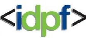 OverDrive Continues Efforts Against IDPF Merger | Ebook and Publishing | Scoop.it