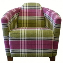 Pointers in Selecting the Perfect Hotel Chairs and Restaurant Chairs for Your Business in UK | hotel chairs uk | Scoop.it