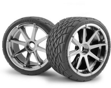 How to Locate Economical Rims and Tires | Quality Tire and Auto | Scoop.it