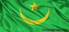 ✪ Paralysie au sein de la plus grande société minière en Mauritanie | Actualités Afrique | Scoop.it
