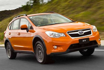 Get a reliable car service for your Subaru vehicl | City Subaru | Scoop.it