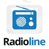 Radioline Picks Triton Digital's A2x To Monetize Digital Audio Advertising Inventory | Radio 2.0 (En & Fr) | Scoop.it