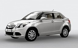 Contact List of Authorized Maruti Suzuki Showroom in Hyderabad | All Information Service Centers in India | Scoop.it