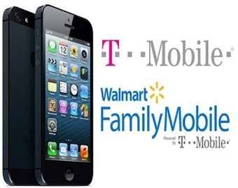 Best Family Mobile Plans That Saves Your Family's Budget | Best Cell Phone Plans 2014 | Cell phone plans | Scoop.it