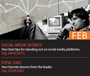 In SlideShare Top 5% Again for 2014 | creaempresa | Scoop.it