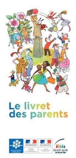 Le gouvernement recommande une éducation bienveillante   Parent Autrement à Tahiti   Scoop.it