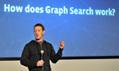 Graph Search: Zuckerberg hopes Facebook's 'third pillar' will halt user decline | Mediawijsheid in het HBO | Scoop.it