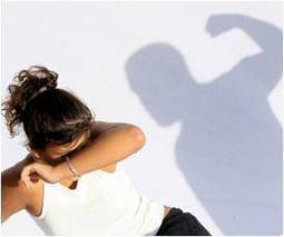 Domestic Violence: The Silent Killer of Women Worldwide | Medindia | Domestic violence around the globe | Scoop.it