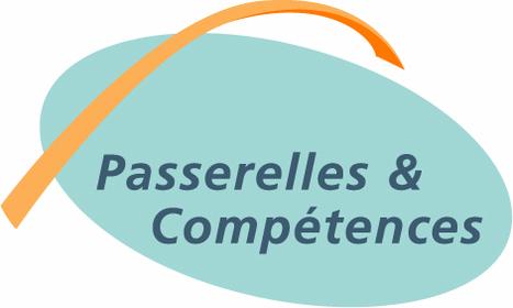 Evénement - Apéritif de lancement de Passerelles & Compétences Lille | Le quotidien de P&C | Scoop.it