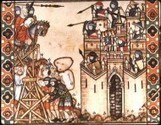 The Byzantine Background to the First Crusade | Ancient History | Scoop.it