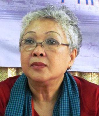 Strategic E-Activism: Taking Activism in Cambodia to the Next Level ... | Social Media Activism | Scoop.it