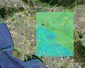 NASA Model Provides a 3-D Look at L.A.-area Quake | Sustain Our Earth | Scoop.it